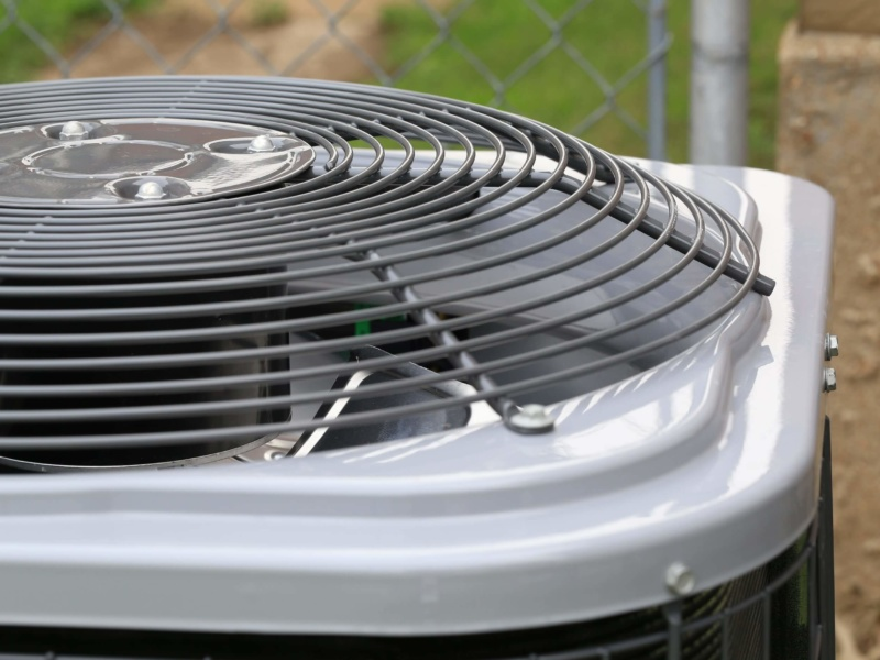 What to Know When Buying a New Air Conditioner