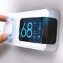 Tips for Setting your Programmable Thermostat